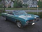 1967 Buick GS Picture 2