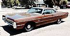 1971 Plymouth Fury Picture 2
