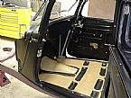 1933 / 34 Ford 5 Window Coupe Picture 2