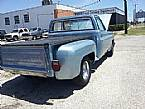 1982 Chevrolet Stepside Picture 2