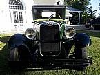 1928 Chevrolet National Picture 2