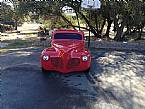 1941 Plymouth Coupe Picture 2