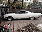 1969 Chrysler 300 Picture 2