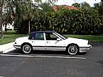 1990 Cadillac Seville  Picture 2