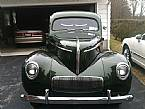1941 Willys American Picture 2