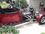 1926 Ford T Bucket Picture 2