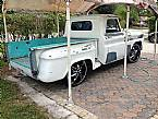 1965 Chevrolet Truck Picture 2