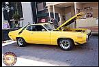 1971 Plymouth Road Runner Picture 2