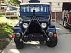1967 Jeep CJ6 Picture 2