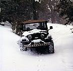 1979 Jeep CJ7 Picture 2