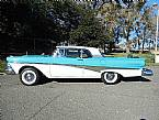 1958 Ford Fairlane Picture 2