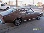 1974 Mercury Comet Picture 2