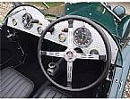 1933 MG J2 Picture 2