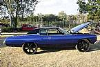 1973 Chevrolet Coupe Picture 2