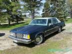 1979 Oldsmobile Delta 88 Picture 2