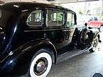 1938 Packard 1603 Picture 2