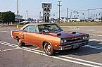 1969 Dodge Super Bee Picture 2