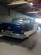 1954 Oldsmobile 88 Picture 2