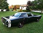 1968 Dodge Super Bee Picture 2