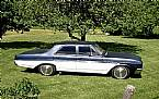 1965 Buick Special Picture 2