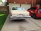 1979 Oldsmobile 98 Picture 2