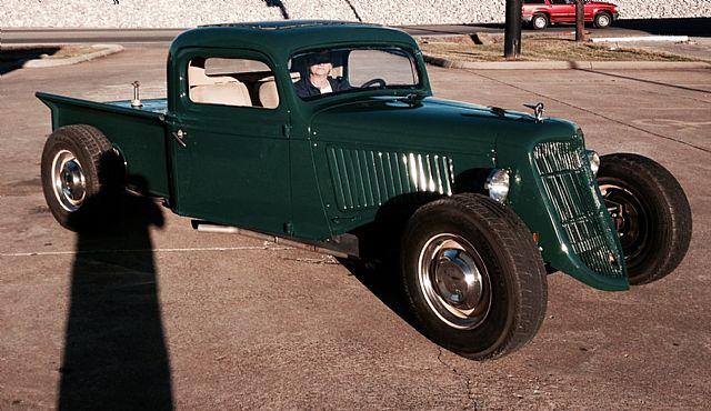 1935 ford truck for sale clarksville tennessee. Black Bedroom Furniture Sets. Home Design Ideas
