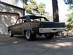 1967 Chevrolet Chevy II Picture 2