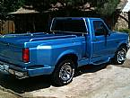 1992 Ford F150 Picture 2