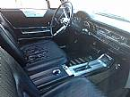 1965 Chrysler 300L Picture 2