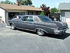 1963 Chrysler Imperial Picture 2