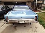 1970 Oldsmobile 98 Picture 2