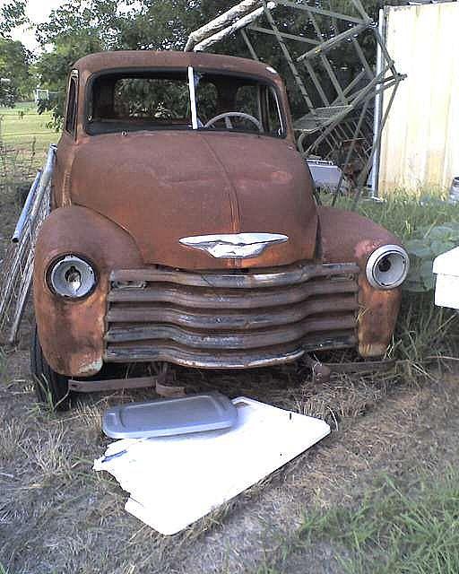 1954 chevrolet 5 window truck for sale kaufman texas for 1954 chevy truck 5 window for sale