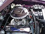 1965 Plymouth Satellite Picture 2
