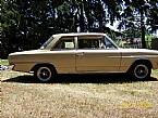 1964 AMC Rambler Picture 2