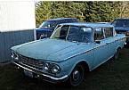 1962 AMC Rambler Picture 2