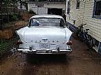 1959 AMC Rambler Picture 2