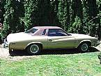 1975 Buick Regal Picture 2