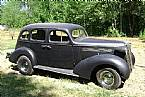1936 Pontiac Chieftain Picture 2