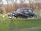 1953 Austin Somerset Picture 2