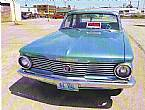 1964 Plymouth Valiant Picture 2