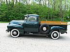1949 Chevrolet 3600 Picture 2