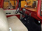 1959 Chevrolet Apache Picture 2
