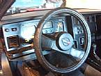 1984 Chevrolet Corvette Picture 2