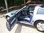 1984 Nissan 300ZX Picture 2