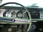 1963 Buick Electra Picture 3