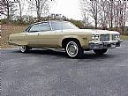 1975 Oldsmobile Regency Picture 3