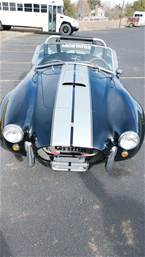 1967 Ford Cobra Picture 3