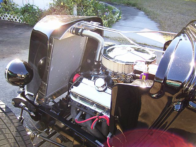 1934 Ford Coupe Steel Body In Florida.html | Autos Post