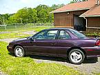 1997 Pontiac Grand Am Picture 3