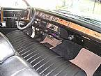 1970 Mercury Marquis Picture 3